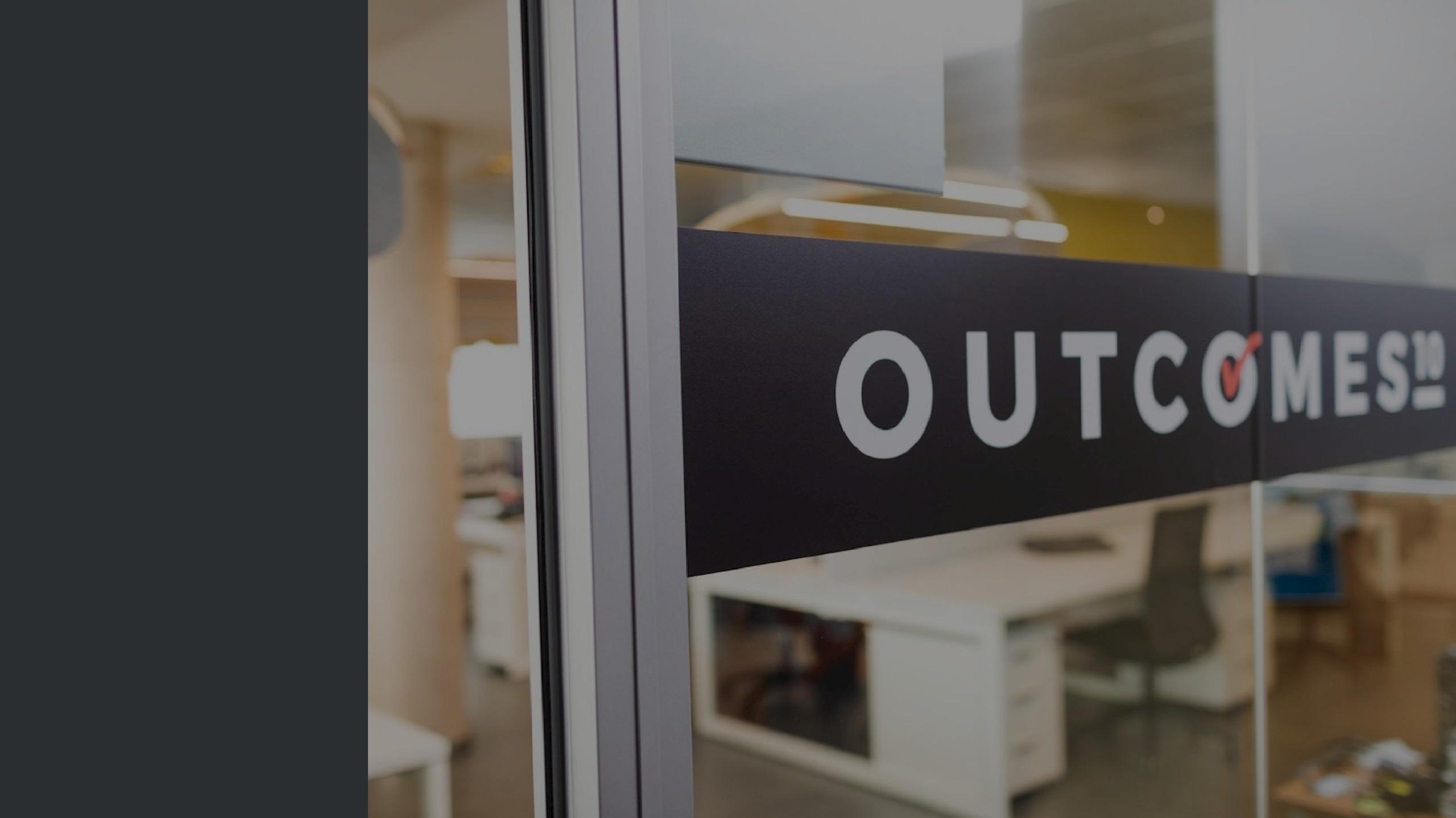 slider logo outcomes osc